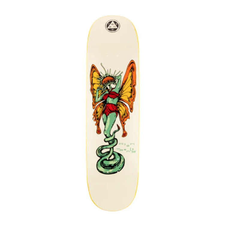 WELCOME RYAN TOWNLEY VENUS ON ENENRA - BONE - 8.5